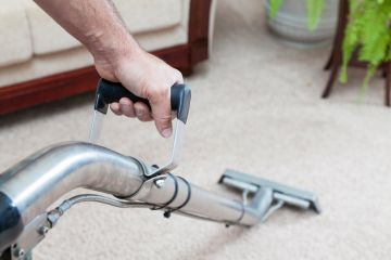 A Friendly Carpet Cleaning & Restoration LLC's Carpet Cleaning Prices in Park Hill, Staten Island