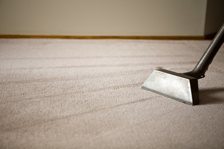 Steam Cleaning by A Friendly Carpet Cleaning & Restoration LLC