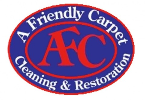 A Friendly Carpet Cleaning