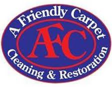 A Friendly Carpet Cleaning & Restoration LLC Carpet Cleaning in Bayonne New Jersey